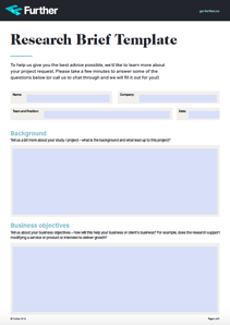 Research_Brief_Template