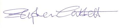 SC_signature-1