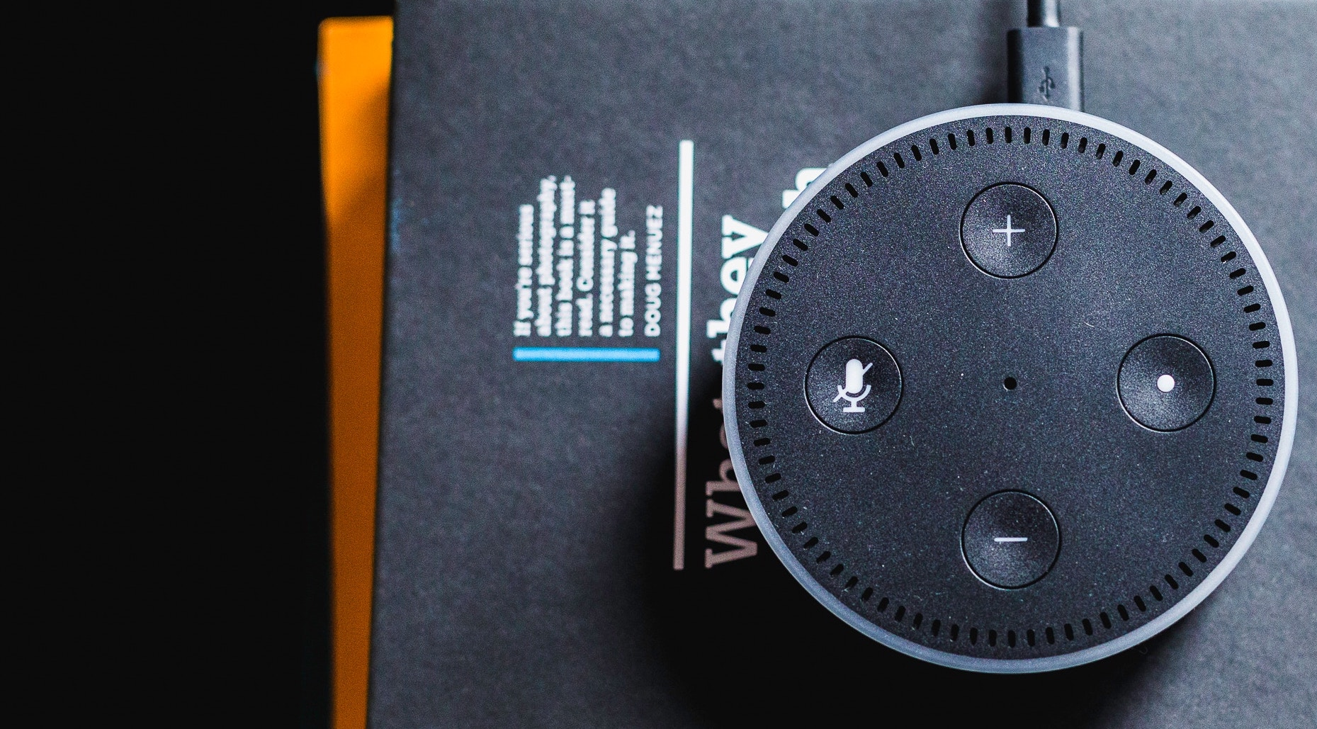 Using Siri and Alexa for Human Insight