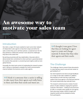 An_Awesome_way_to_motivate_your_sales_team_thumbnail