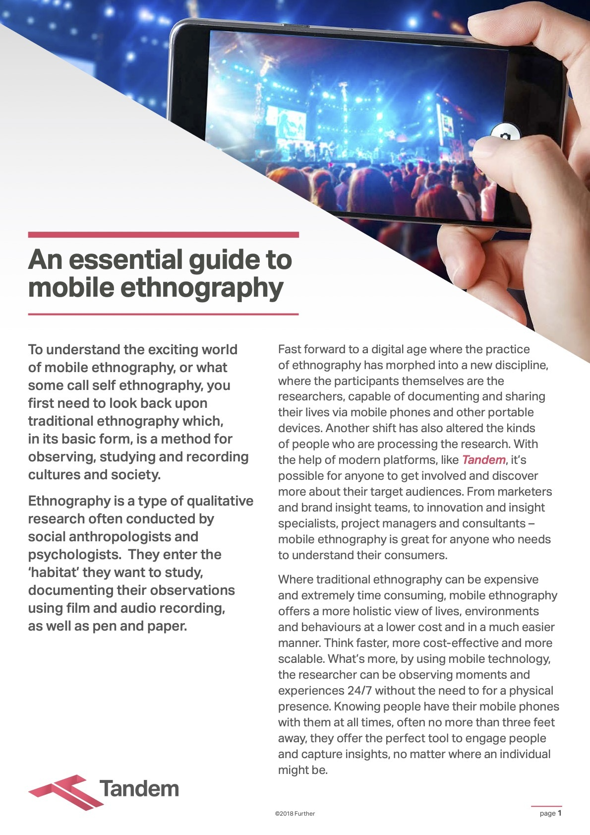 Essential_guide_to_mobile_ethnography