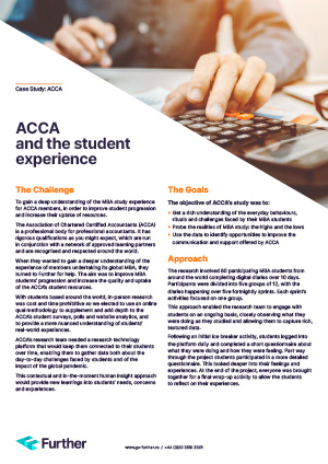 FTH041_ACCA_case_study_thumbnail