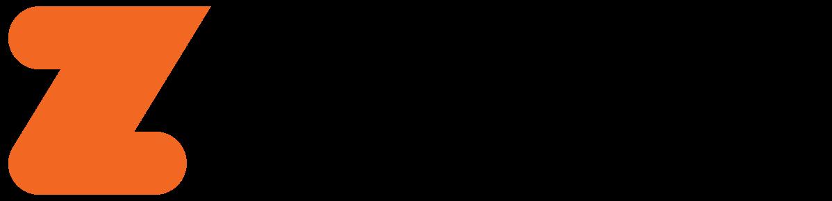 Zwift-logo