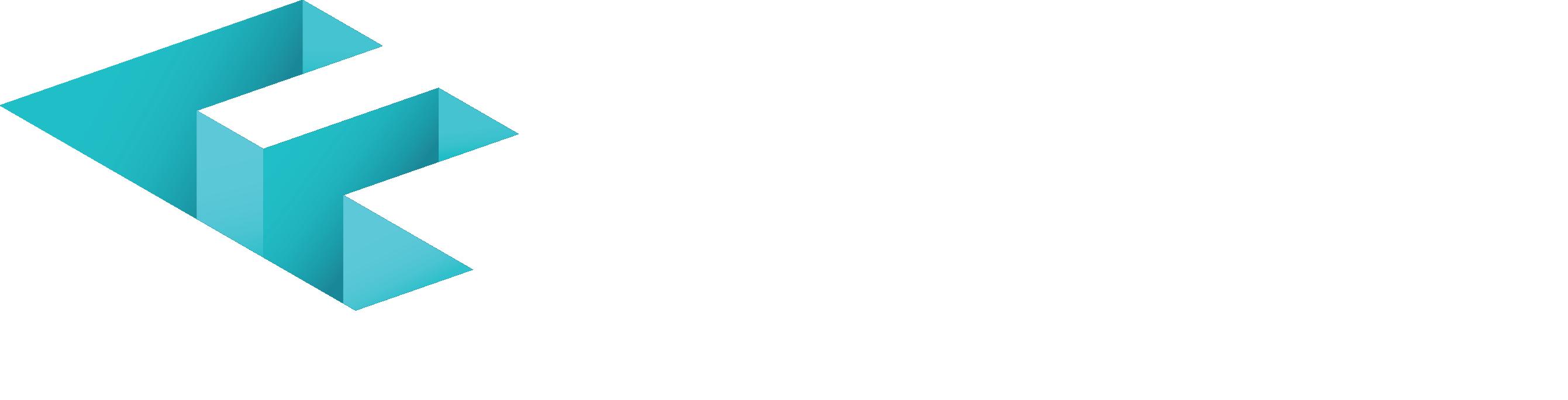 Further_logo_WHITE22