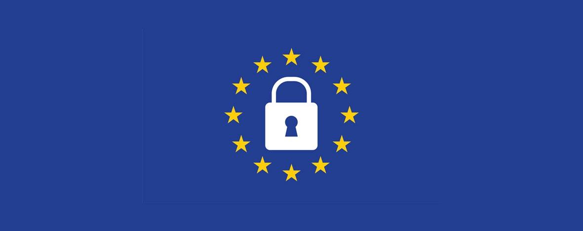 GDPR shouldn't impact your online research, here's why...
