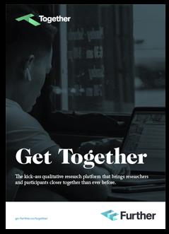 Get_Together
