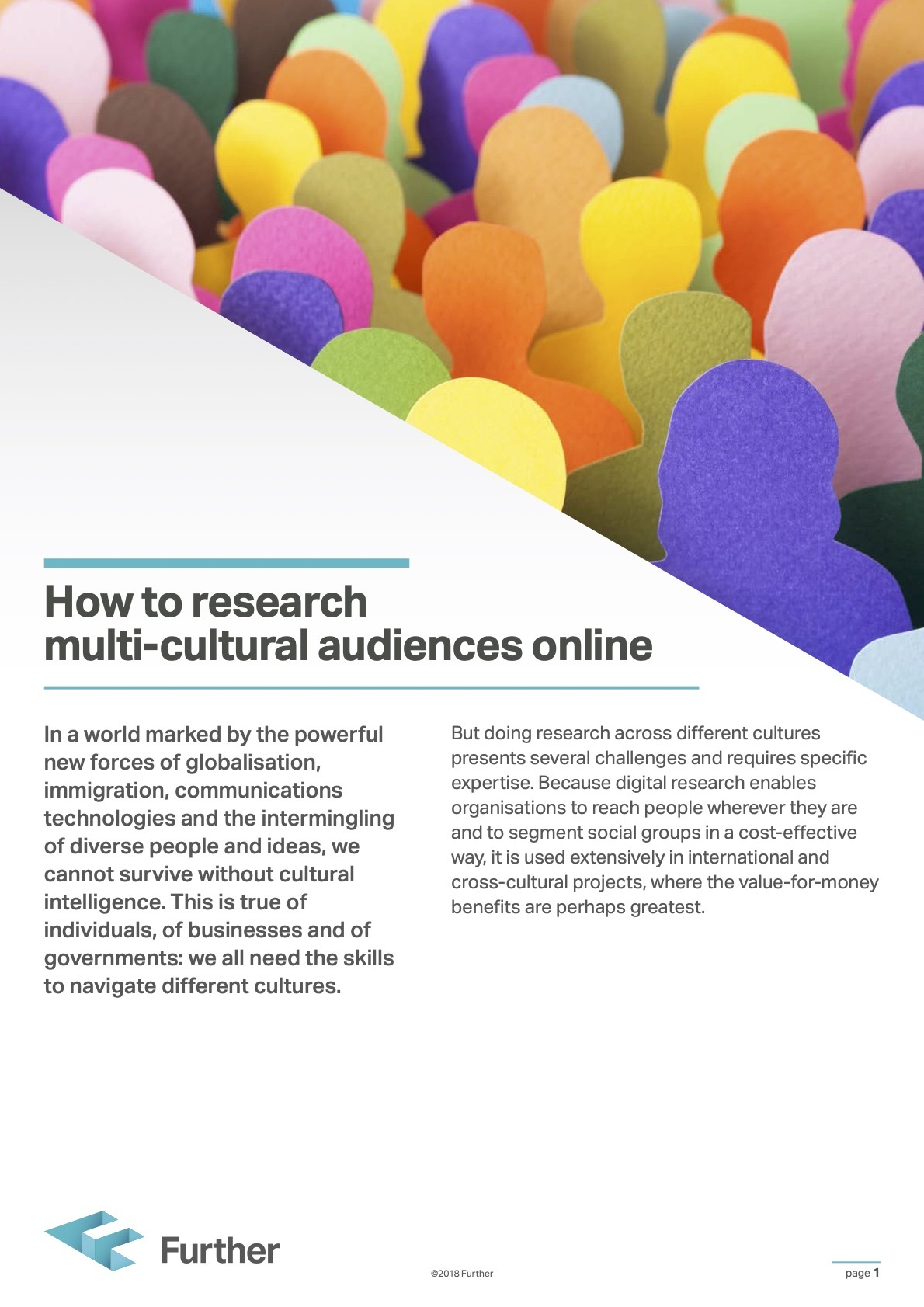 Researching-multicultural-audiences