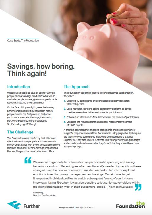 Savings_How_Boring_Think_Again