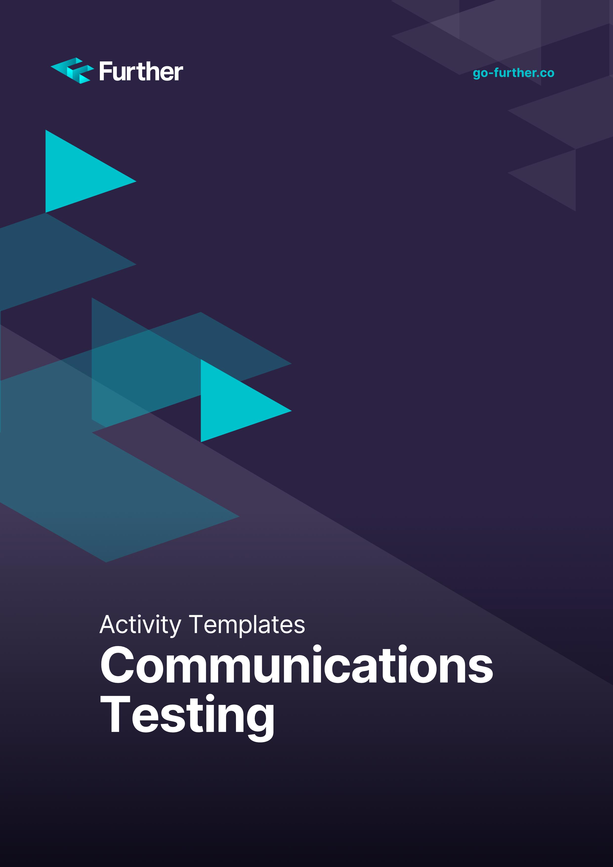 activity-templates_1