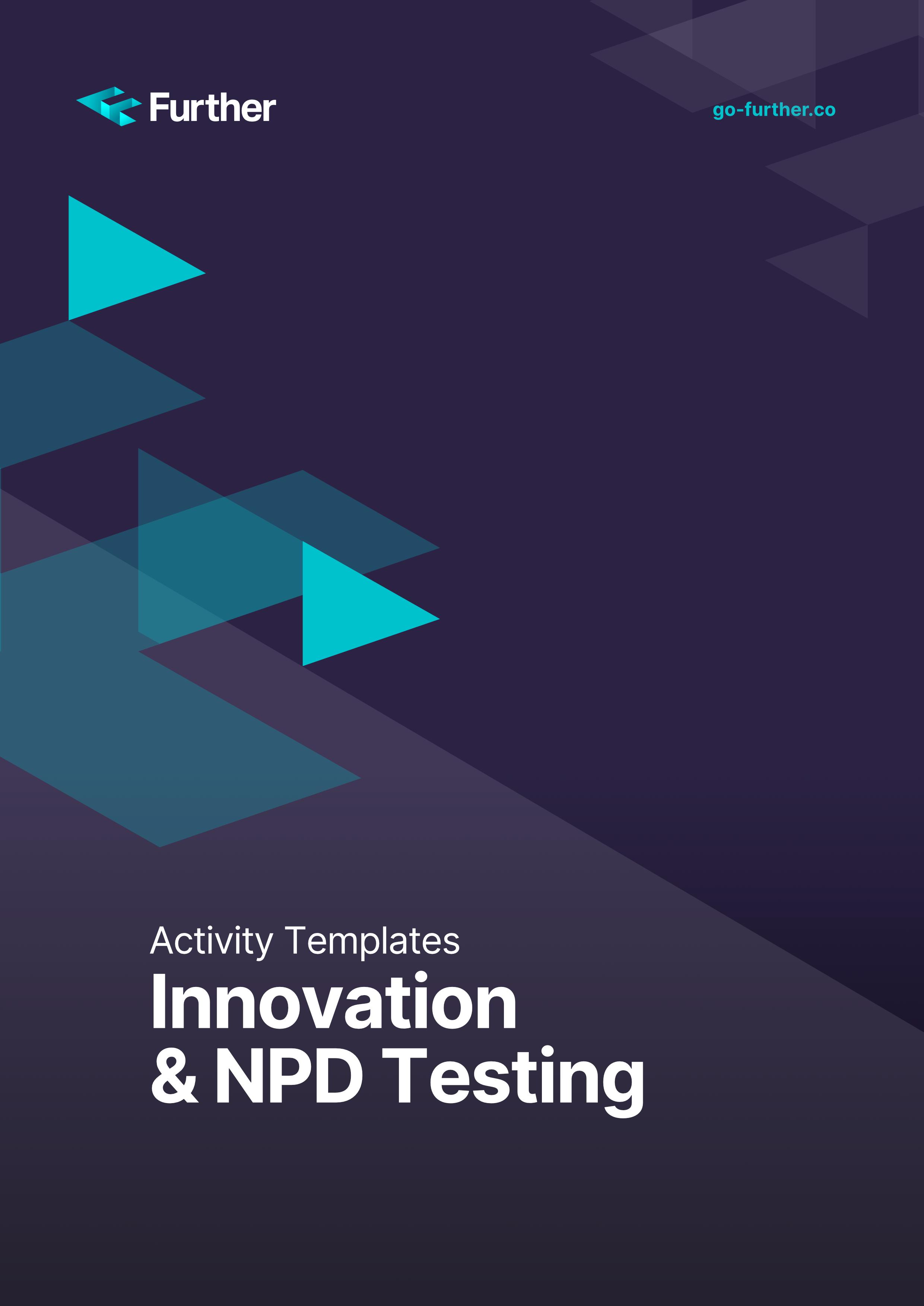 activity-templates_2