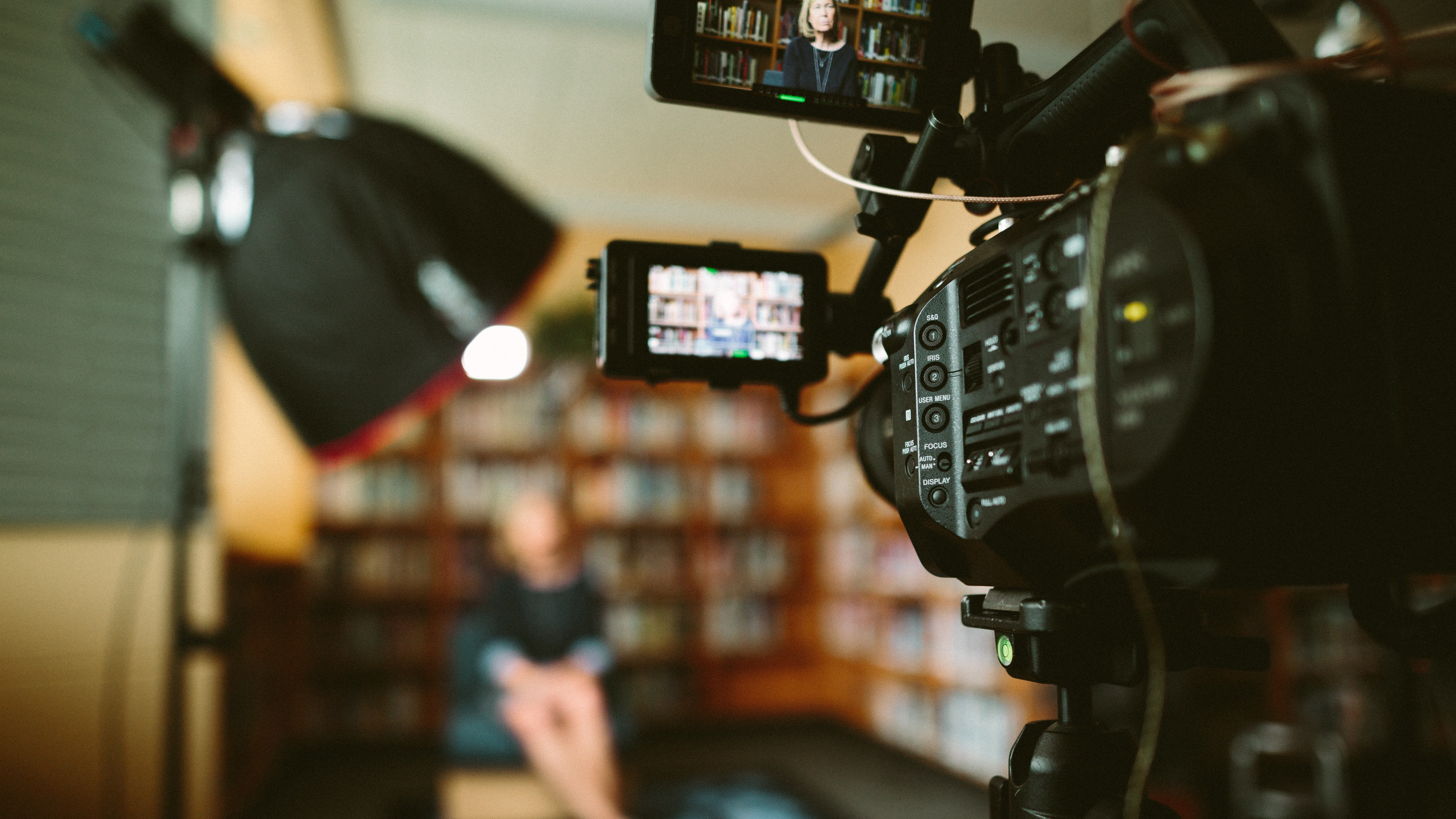 How to make video insights count in your research