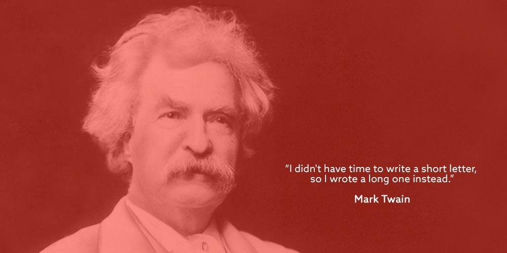 Mark_Twain_Red