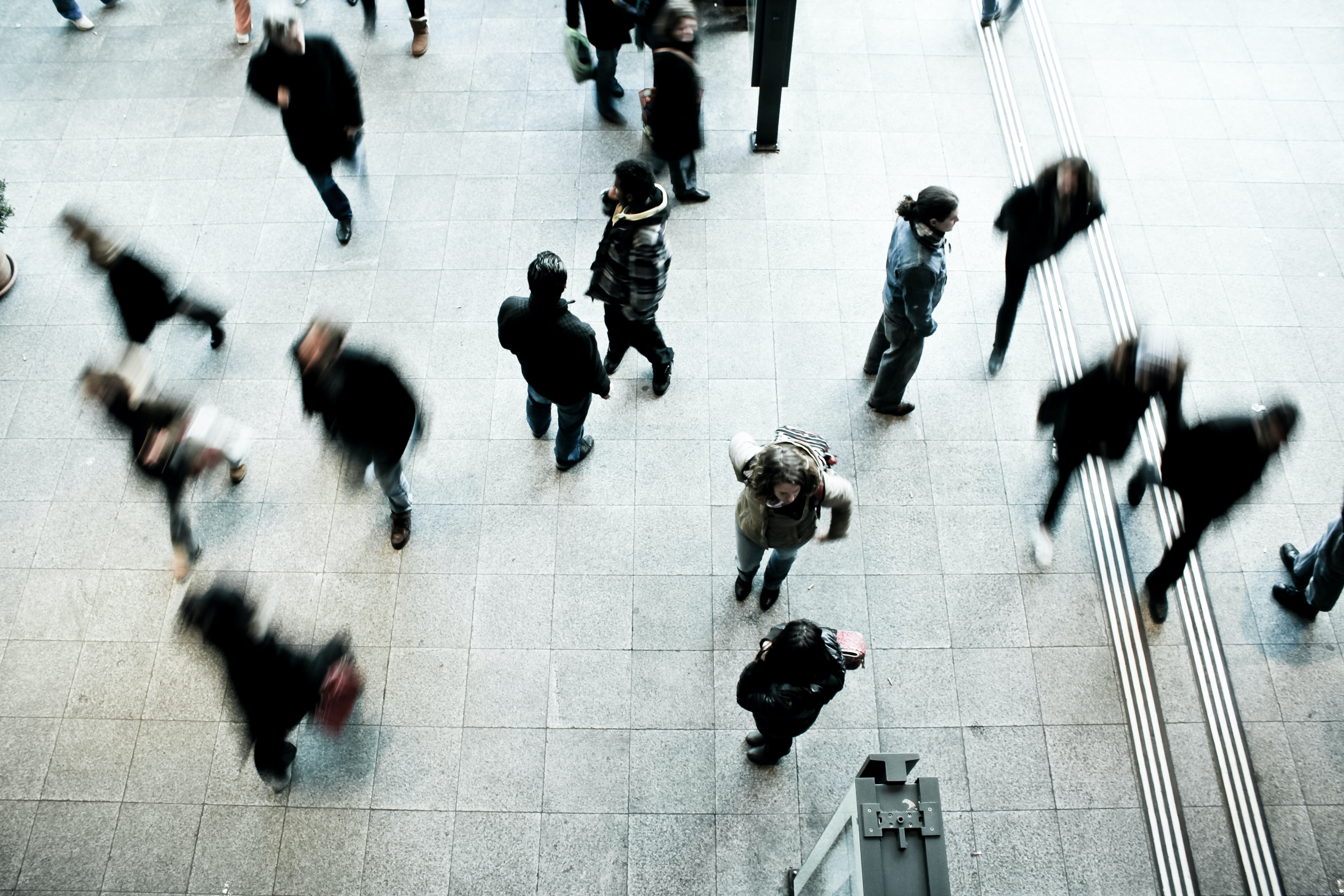 What does customer-centric really mean?