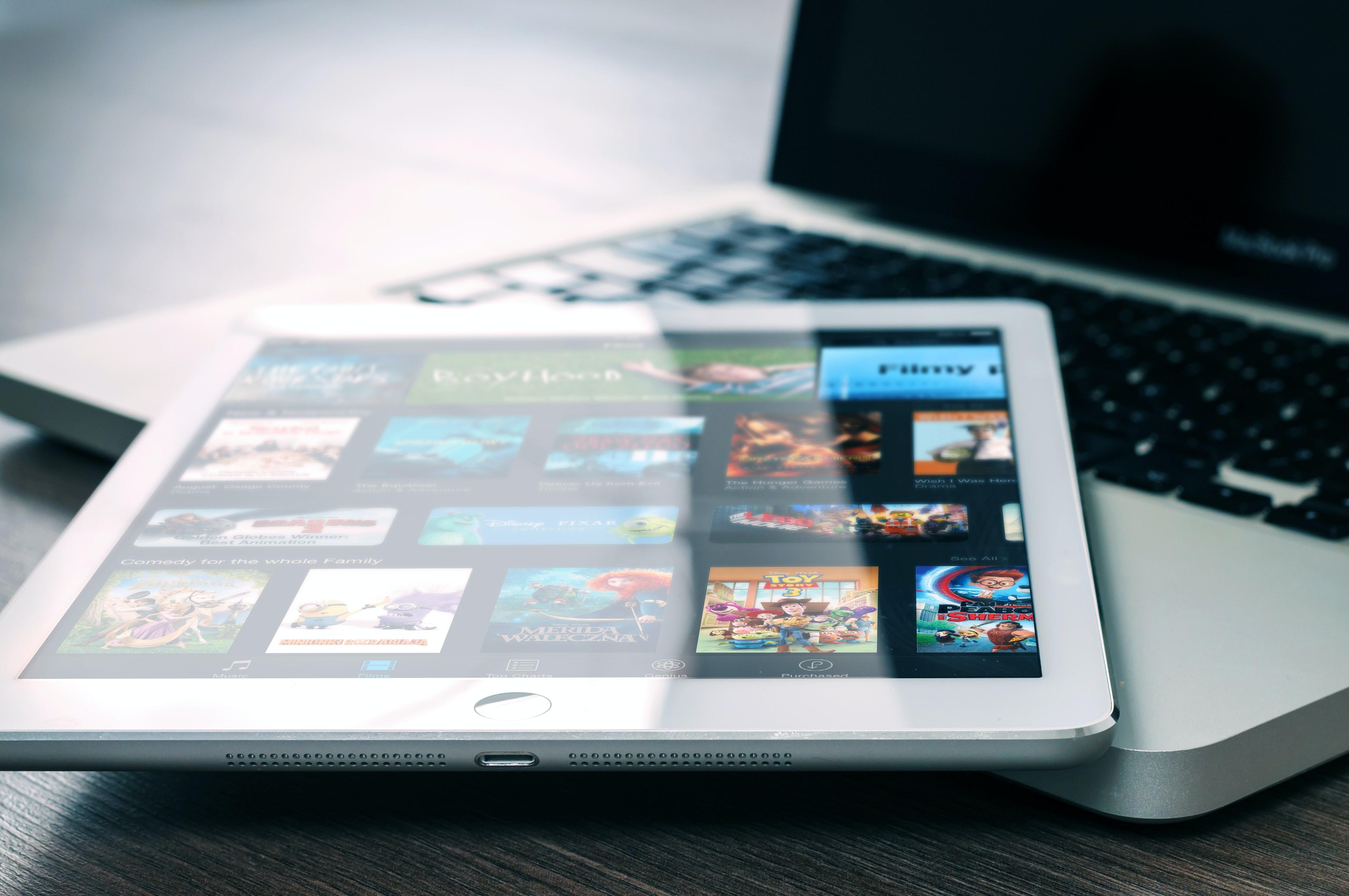 online qualitative research tools